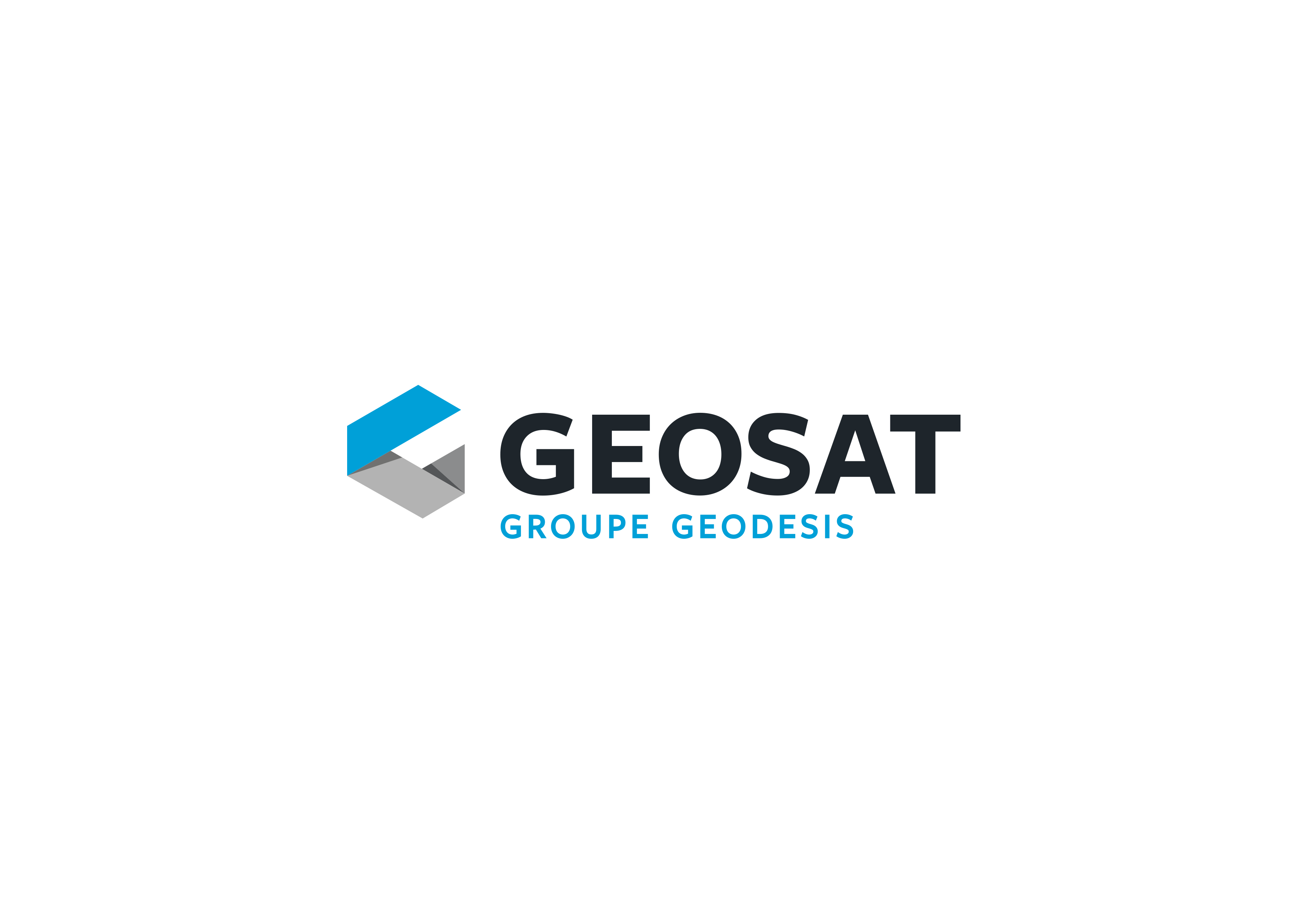 GEOSAT SA